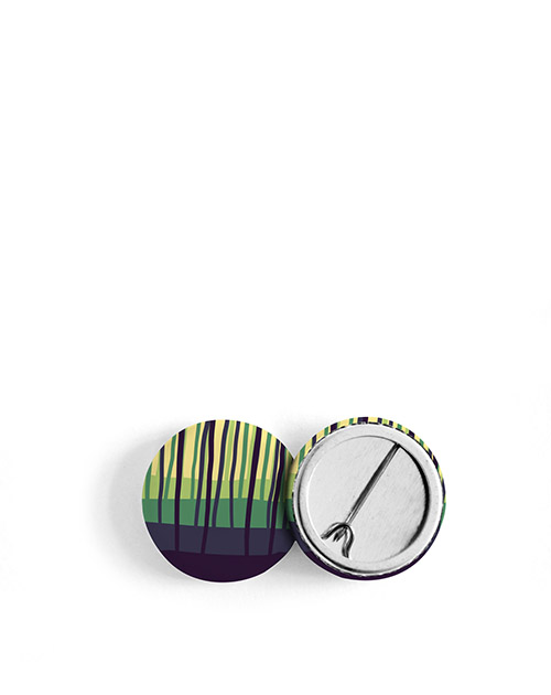 Buttons / Abstract Collection 01