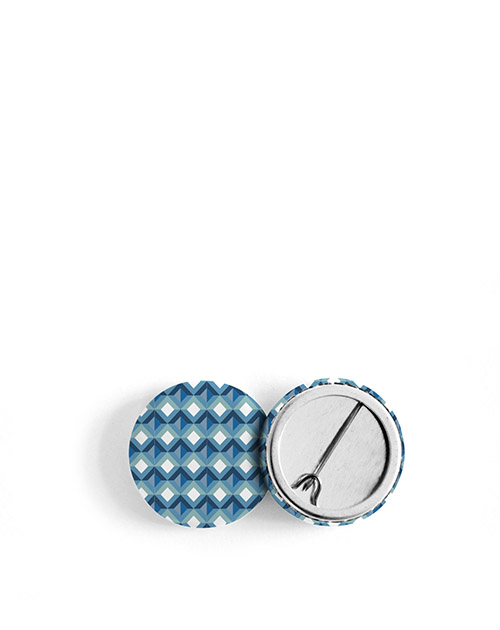 Buttons / Cubist Collection 01