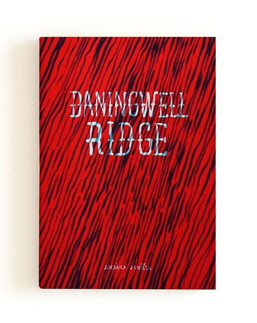 Daningwell Ridge