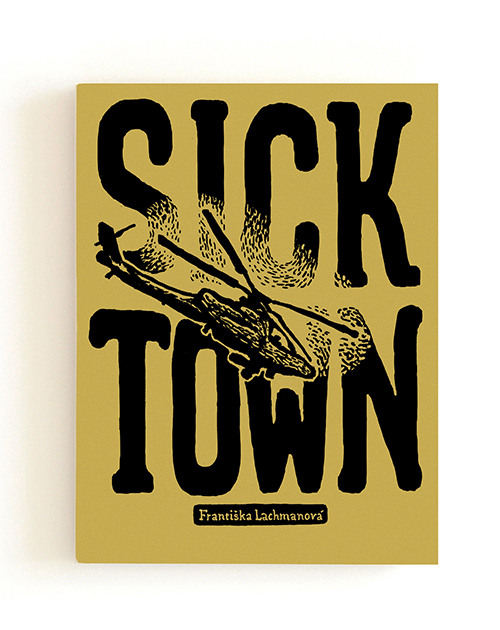 Sicktown / Limited Edition