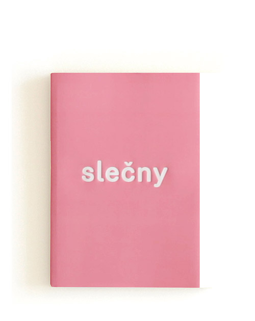 Slecny /Misses