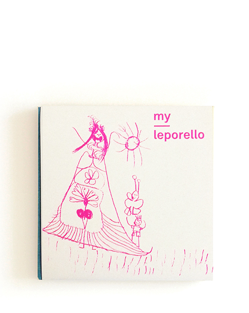 My Leporello