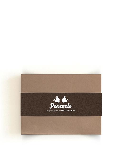 Pexezzle™ -40%